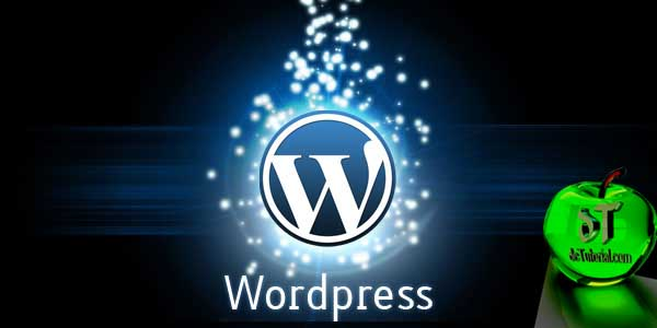 Tentang WordPress dan Kelebihan WordPress, wordpress