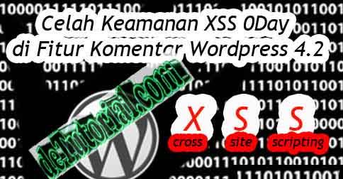 Celah Keamanan di WordPress dan Magento