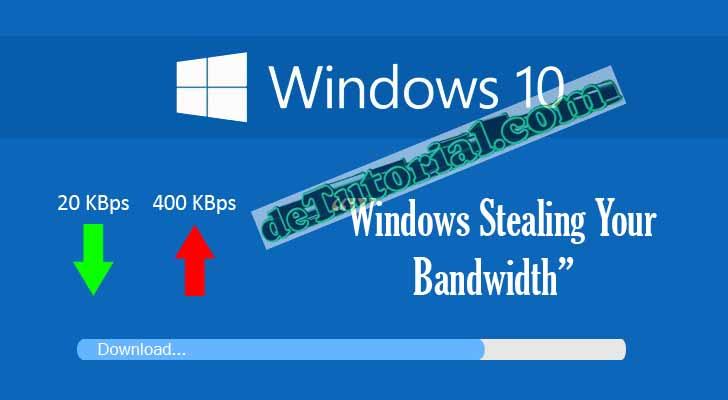 windows-10-update-download, OPERATIONAL (PRODUKSI)
