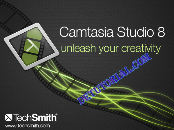 Tips Membuat Camtasia Screen Record Jadi Full Version